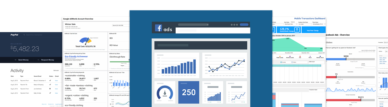 Ad-Dashboard-Header